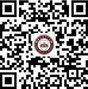 福建教育学院微信